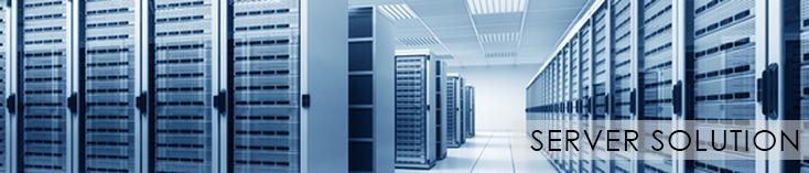 image-server-solution