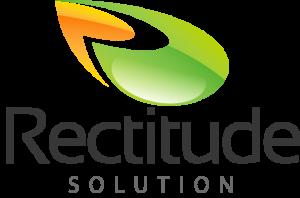 rectitude-solution-logo